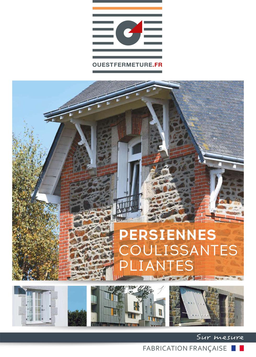 couv_persiennes.jpg